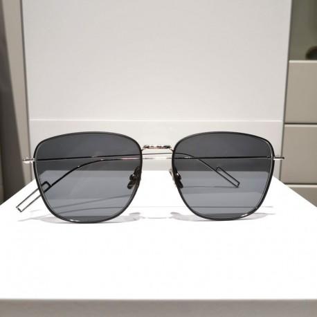 Gafa de sol Dior Composit 1.1