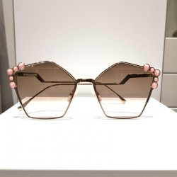 Gafas de sol Fendi Mujer261J
